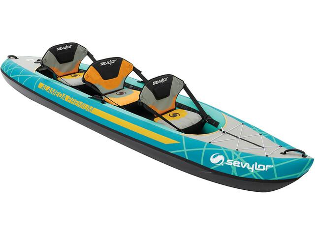 Sevylor Alameda Premium Barca